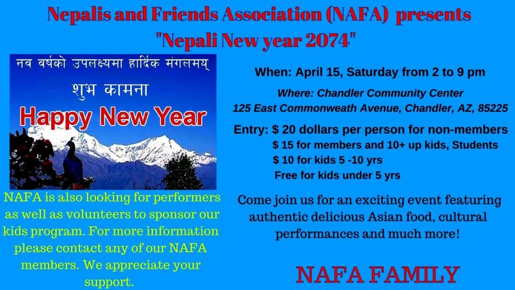 nafa-new-year-new